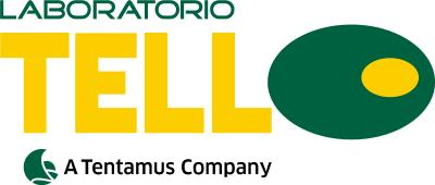 Laboratorio Tello at Expoliva 2019