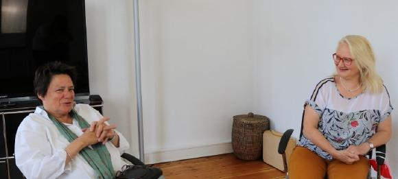 Sabine_Jansen_im Interview