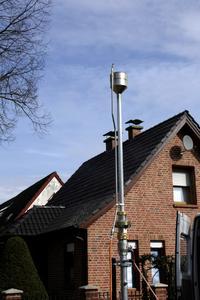 Gasstandrohr in Wohngebiet.jpg