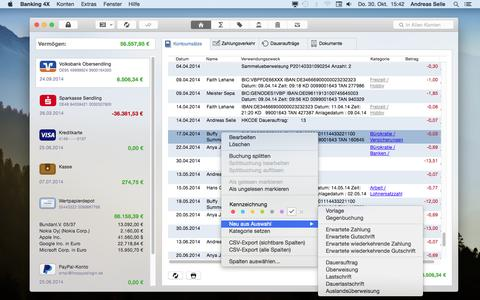Banking 4X_Startfenster.png