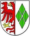 Stadt Stendal Logo