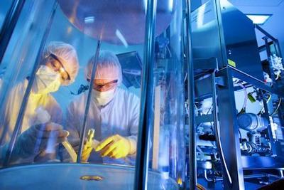 """Reinheit von Medizinprodukten: 1. VDI-Konferenz """"Qualitätssicherung und Kontaminationskontrolle von Medizinprodukten"""" am 5. und 6. November 2012"""
