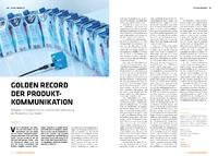[PDF] Golden Record der Produktkommunikation