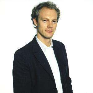 Werner Brell, General Manager Dailymotion Germany