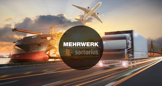 shiperp-sartorius-mehrwerk.jpg