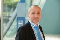Martin Imbusch, Produktmanager bei der Aucotec AG