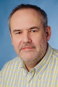 Gründer Michael Höft kehrt zurück in Vorstand