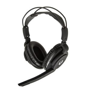 Caseking exklusiv: BitFenix' erstes Headset überzeugt mit tollem Klang, hoher Kompatibilität und genialer Optik