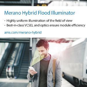 press Picture for Merano Hybrid
