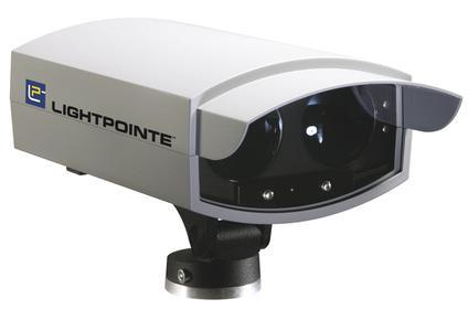 Das AireLite 100/100E ist die neueste Fast Ethernet Enterprise-Lösungen von LightPointe. Es ist hervorragend für Enterprise-Anwendungen und die Backbone-Überbrückung von Gebäuden geeignet.