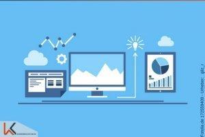 SEO Tools online - Die Vorteile für Dich