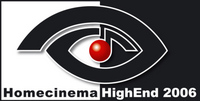 homecinema highend logo klein