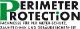 Logo of event Perimeter Protection 2010