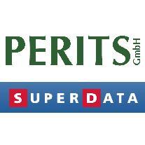 PERITS ist Partner von Superdata