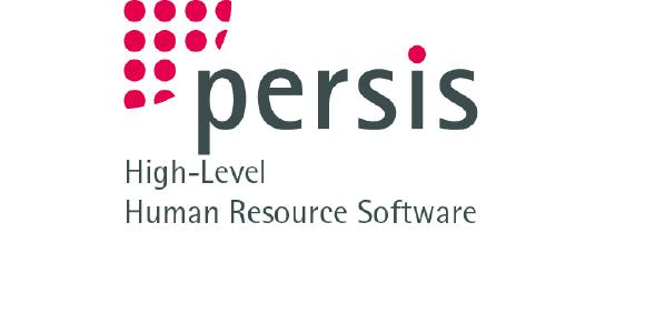 persis - High-Level Human Resource Software