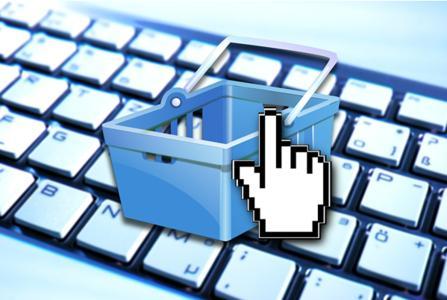 E-Commerce und seine Trends im Jahr 2016