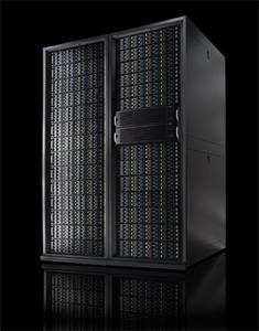 Storage Center 5 (black)