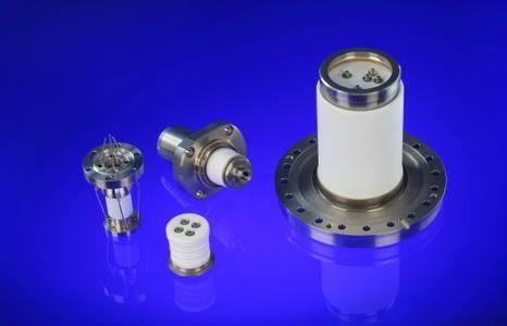 Neue digitale Simulationsmodelle ermöglichen maßgeschneiderte Lösungen für gelötete Bauteile von Morgan Advanced Materials