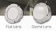 New LMH2+ LED Modules from Cree with 30% better performance