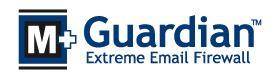 Sicherheitssoftare, Anti-Spam und Anti-Virus von Messaging Architects