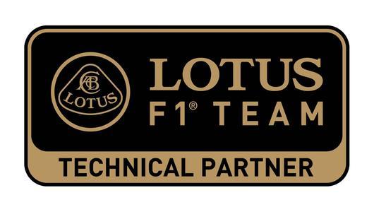 http://lotusf1team.com/-lotus-f1-team-news-.html?lang=en