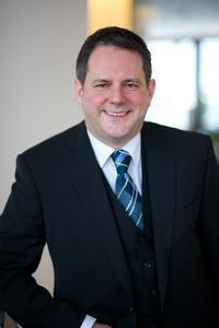 Joachim Astel, Vorstand bei der noris network AG, Bildquelle: noris network
