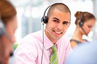 Mitel zeigt Multimedia Contact Center auf CCW