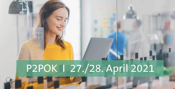 3. P2P-Online-Konferenz der xSuite Group zu Procure-2-Pay, SAP S/4HANA und Cloud  Abb.: xSuite Group