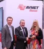 "Avnet Abacus ""best-in-class"" mit Kingbrights LED Portfolio und erhält erneut den Platinum Distribution Award"