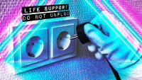 werdewelt Life Support