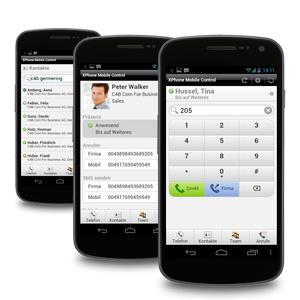 C4B-Android-Mobile-Control.jpg