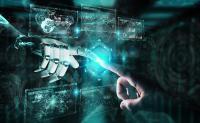 Webinar: ERP-Systeme im Zusammenspiel mit der Instandhaltung