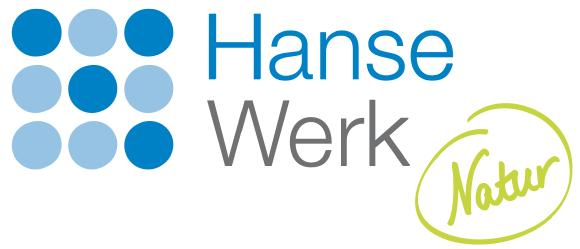 Logo HanseWerk Natur
