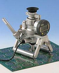 Tiefenmessmikroskop 2034-CVIL-300-Z