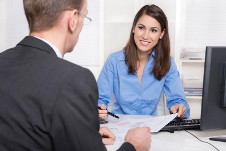 Die Schupp GmbH & Co. KG bietet umfangreiche Beratungs- und Serviceleistungen für alle, die eine Therapiepraxis oder ein Rehazentrum planen und gründen wollen.