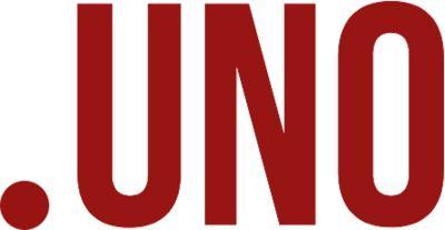 Uno-Domains: Für erstklassige Angebote....