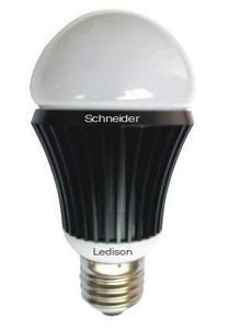 Schneider LEDison.JPG
