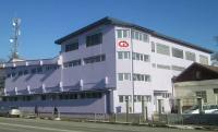 Die CiS automotive GmbH sichert Ihre Versorgung mit Kabelkonfektionen & elektronischen Bauelementen