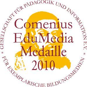 Comenius Edu Med Med 2010