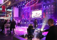 Prolight + Sound 2017 one to remember for Elation Professional