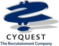 CYQUEST Firmenlogo