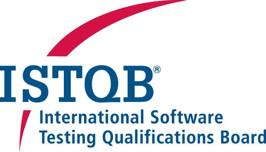 (C) ISTQB(R) International Software Testing Qualifications Board