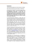 [PDF] Pressemitteilung: Effektive Marketing-Erfolgskontrolle mit Aktiv-Verzeichnis und it-Medien