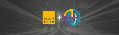 BELLIN Launches SWIFT g4C Product Offering