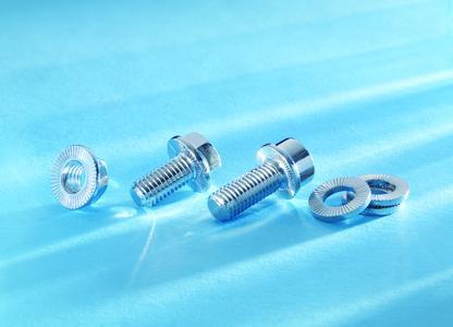 RIPP LOCK Schraubensicherung− effizient und sicher