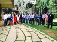 Westernacher expands its practice in India