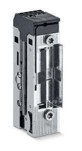 Der elektrische Türöffner FT300: zugelassen für Brandschutztüren / Foto: GEZE GmbH