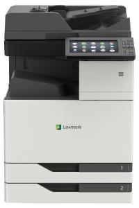Lexmark CS924