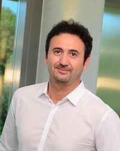 Christian Reinwald, Bereichsleitung Versandhandel bei ELV