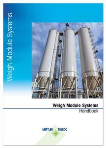 Kostenloses Handbuch zur Konstruktion von Tankwaagen